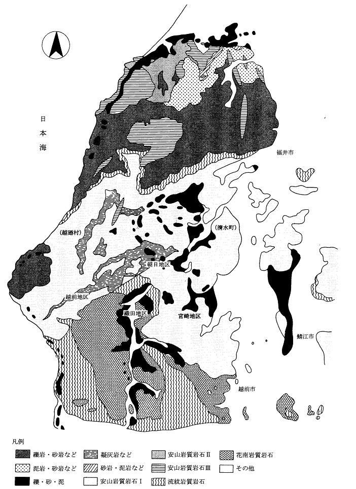 https://www.town.echizen.fukui.jp/otabunreki/panel/22_d/img/004.jpg